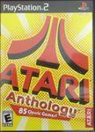 Video Game Compilation: Atari Anthology