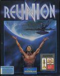 Video Game: Reunion