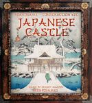 Board Game: Japanese Castle