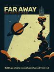 Board Game: Far Away