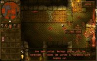 Video Game: Dungeon Keeper