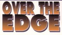 RPG: Over the Edge (1st & 2nd Editions)