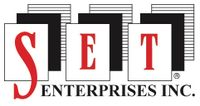 Video Game Publisher: Set Enterprises, Inc.