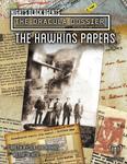 RPG Item: The Hawkins Papers