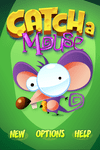 Video Game: Catcha Mouse
