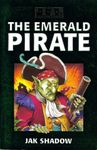 RPG Item: The Emerald Pirate