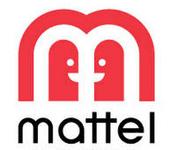 Board Game Publisher: Mattel