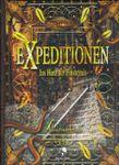 RPG Item: Expeditionen: Ins Herz der Finsternis