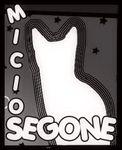 Board Game Publisher: Miciosegone Games