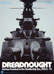 Board Game: Dreadnought