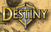 RPG: Destiny