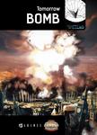 RPG Item: Tomorrow Bomb