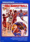 Video Game: NBA Basketball