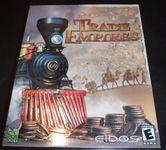 Video Game: Trade Empires
