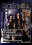 Issue: Anduin (Issue 67 - Dec 2001)