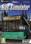 Video Game: Bus Simulator 2010