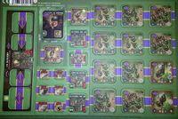 Board Game: Heroes of Normandie: US Rangers