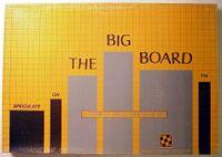 Board Game: The Big Board
