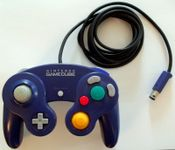 Video Game Hardware: GameCube Controller