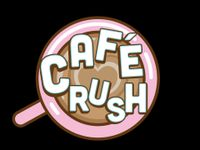 Video Game: Cafe Crush