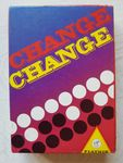 Board Game: Change