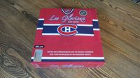 Board Game: The Habs