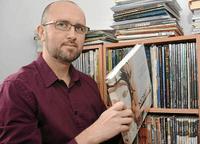 RPG Designer: Philippe Tromeur