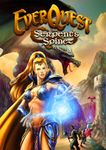 Video Game: EverQuest: The Serpent's Spine