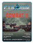 Issue: Pyramid (Volume 3, Issue 111 - Jan 2018)