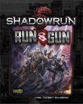 RPG Item: Run and Gun