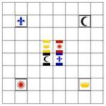 Board Game: Glob