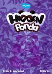 Board Game: Hidden Panda