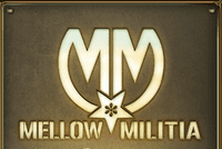 Video Game Publisher: Mellow Militia, LLC
