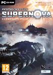 Video Game: Armada 2526: Supernova