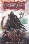 RPG Item: Book 3: The Eye of Winter's Fury