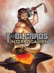 RPG Item: Toolcards: Interrogations