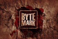 Video Game Publisher: Bytemark Games Inc.