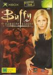 Video Game: Buffy the Vampire Slayer (XBox)