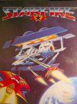 Board Game: Starfire (3rd Edition)