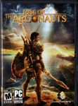 Video Game: Rise of the Argonauts