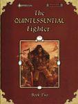 RPG Item: The Quintessential Fighter
