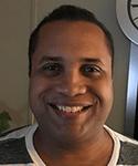 RPG Designer: Rich Lescouflair