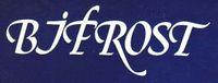 RPG: Bifrost