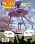 Issue: Shadis Presents (Issue 18.5 - Apr 1995)
