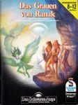 RPG Item: A006: Das Grauen von Ranak