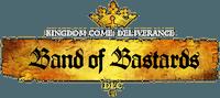 Video Game: Kingdom Come: Deliverance – Band of Bastards