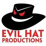 Board Game Publisher: Evil Hat Productions