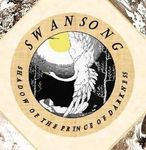 RPG: Swansong: Shadow of the Prince of Darkness