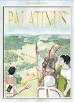 Board Game: Palatinus