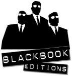 RPG Publisher: Black Book Editions